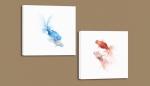 Рыбки 07-03