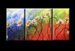 Цветы 08-11