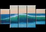 Волна 08-34