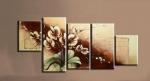 Цветы 08-47