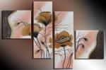 Цветы 08-52