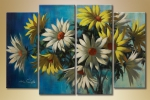 Цветы 08-93