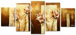 Цветы 09-34