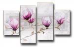Цветы 1294