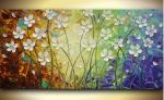 Цветы 25-00