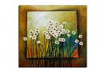 Цветы 25-06
