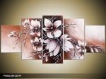 Цветы 51-129