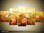 Цветы 51-140