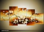 Цветы 51-141
