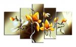 Цветы 51-164