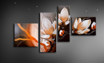 Цветы 51-31