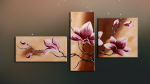 Цветы 51-46