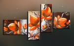 Цветы 51-47