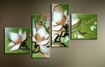 Цветы 51-49