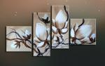 Цветы 51-50