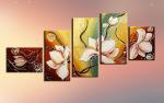 Цветы 51-51