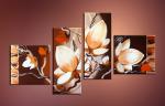Цветы 51-52