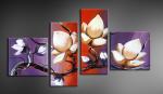 Цветы 51-56