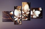 Цветы 51-57