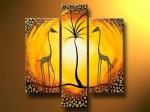 Жирафки 07-19
