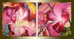 Орхидеи 1303
