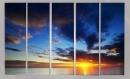 Восходы ( пейзажы с восходным солнцем)