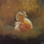 Картина художественная 584