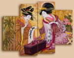 Две гейши 05-2