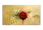 Три розы 25-09