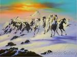 Снежные кони 14-04