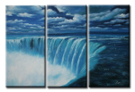 У водопада 08-45