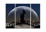 Лунный мост 09-12