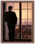 Окно в Париж 31/05