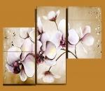 Ветка орхидеи 123/10
