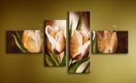 Тюльпаны 51-33