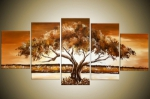 Дерево восхода 51-118