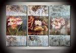 Цветы волшебства 51-122