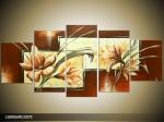Цветы и рамки 51-135