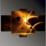 Новая звезда 51-157